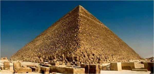 egipet-800x387