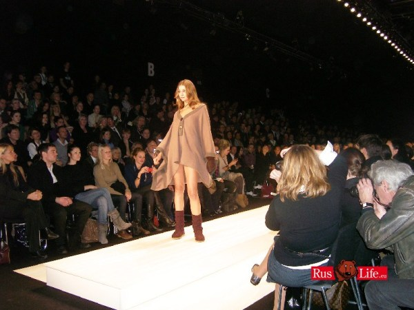 fashion-week-berlin-2011-4