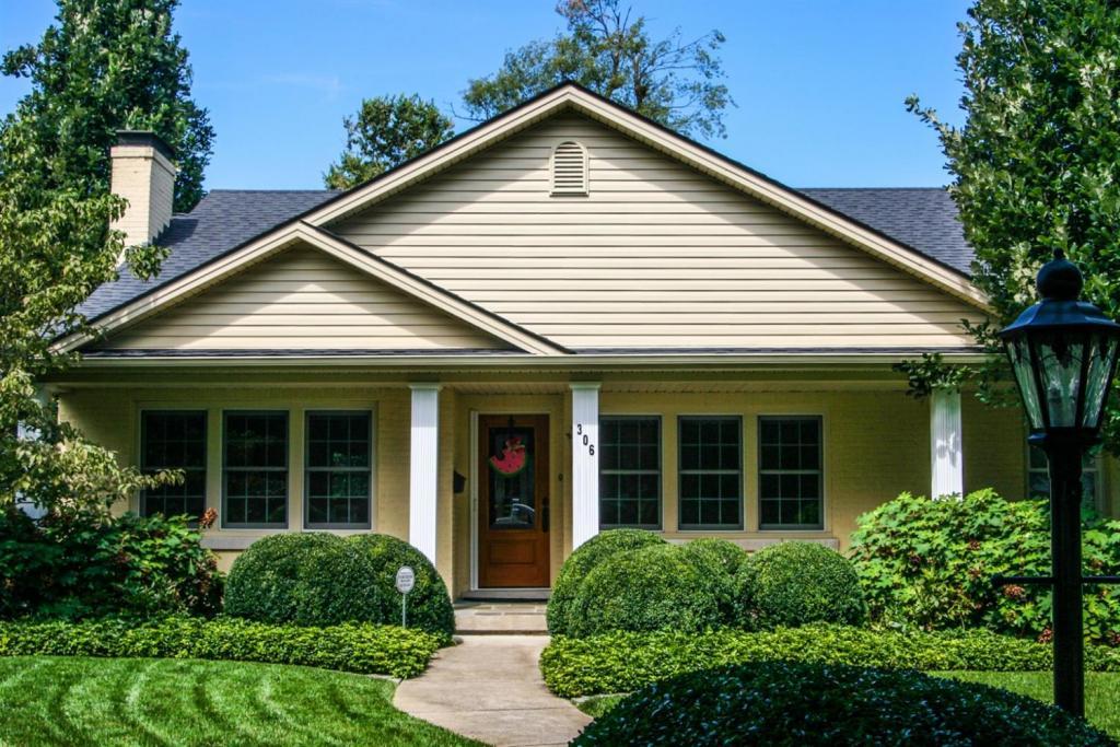 ERA Property-306 Garden Road