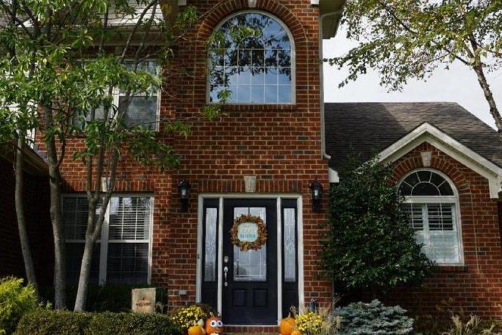 ERA Property-1005 Cedar Ridge
