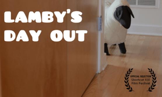 LambysDayOut