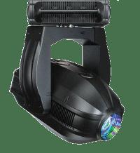 Philips Entertainment Lighting | Barbizon Lighting Company