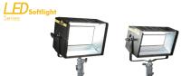 DeSisti Lighting | Barbizon Lighting Company