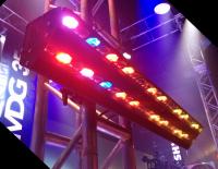 Robert Juliat | Barbizon Lighting Company