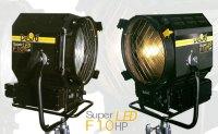 DeSisti-Super-LED