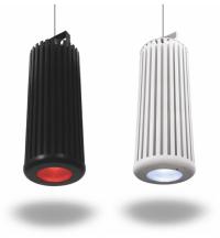 Barbizon Lighting Trade Show Reports