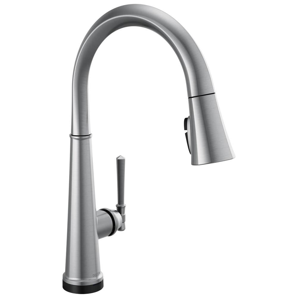 delta faucet kitchen faucets keidel