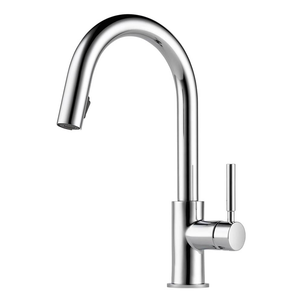 kitchen faucets keidel cincinnati oh