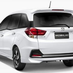 All New Kijang Innova 2.4 G At Diesel Agya Trd Manual 7 Jenis Mobil Honda Di Indonesia Terbaru - Showroom ...