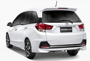 all new kijang innova 2.4 g at diesel toyota yaris trd olx 7 jenis mobil honda di indonesia terbaru - showroom ...