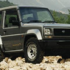 All New Kijang Innova 2.4 G At Diesel Jual 10 Kelebihan Dan Kekurangan Mobil Feroza Yang Wajib ...