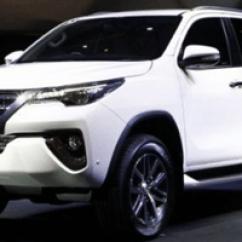 Harga Toyota All New Kijang Innova Perbedaan Alphard Dan Vellfire 41 Jenis Mobil Terbaru Di Indonesia ...