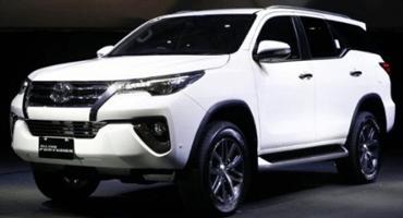 spesifikasi toyota all new kijang innova grand veloz 1.5 41 jenis mobil terbaru di indonesia ...