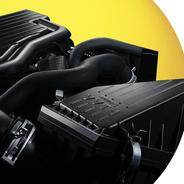 Informasi pembelian, test drive, simulasi kredit mobil baru new agya 2021 surabaya raya jawa timur. Toyota New Agya - Harga - Spesifikasi - Review January 2021