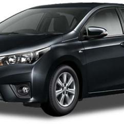 Perbedaan All New Kijang Innova G Dan V Oli Untuk Grand Avanza Corolla Altis - Harga Spesifikasi Review ...