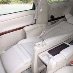 Fitur All New Alphard Perbedaan Agya G Dan Trd Toyota 2 5 Showroom Mobil