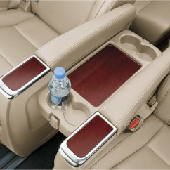 Fitur All New Alphard Camry Commercial Song Toyota 2 5 X Showroom Mobil