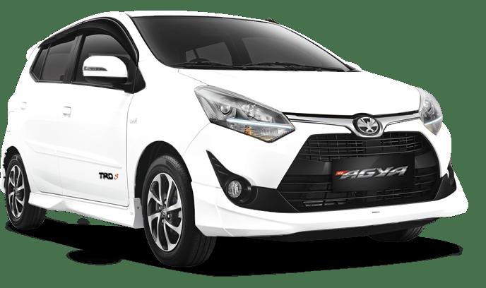 spesifikasi all new kijang innova 2018 grand veloz 1.5 mt toyot agya g at - harga review october
