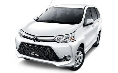 harga all new avanza veloz 2019 grand 2018 toyota 1 5 at spesifikasi review february