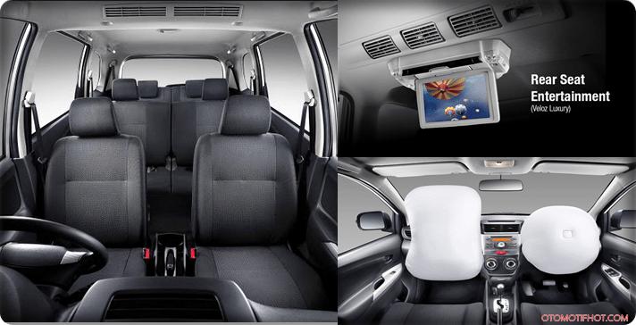 grand new avanza veloz luxury pajak all kijang innova 2016 toyota 1 5 at fitur showroom mobil ads