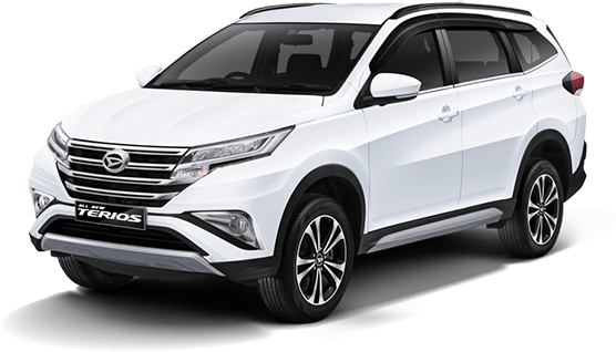 all new kijang innova q diesel camry pantip terios r at custom - harga spesifikasi review november ...