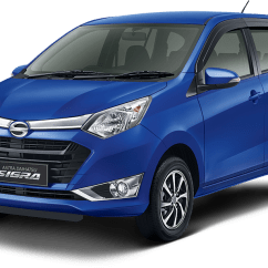 All New Kijang Innova Q Diesel Alphard 2018 Redesign Sigra 1.2 R Mt - Harga Spesifikasi Review October