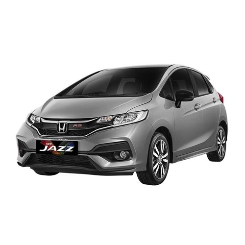 all new kijang innova 2.0 g toyota yaris trd sportivo price in india jazz s cvt - harga spesifikasi review october 2018