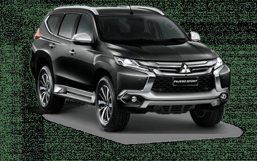 all new kijang innova 2.4 g at diesel grand avanza veloz interior mitsubishi pajero sport v6 petrol - harga spesifikasi ...