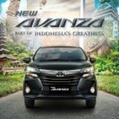 Lampu Depan Grand New Veloz Agya 1.2 A/t Trd Avanza Facelift Dealer Toyota Bogor Deskripsi Mobil