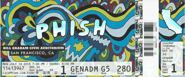 phish-bgca-2016-1-tix