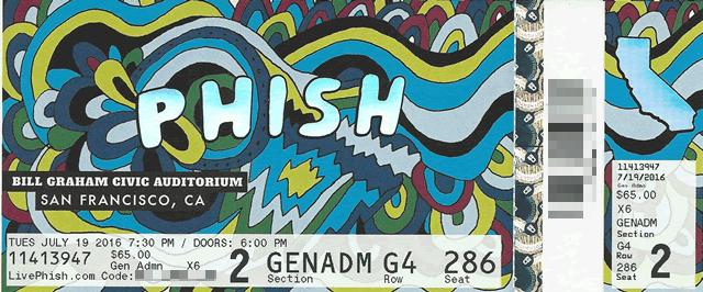 phish-bgca-2016-2-tix