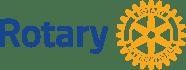 Rotary icon