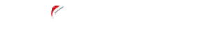 Showsinfo.TV