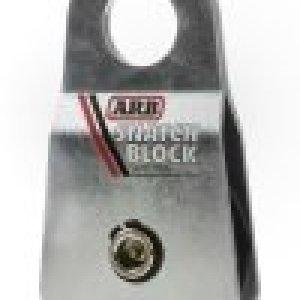 ARB Snatch Block 15000