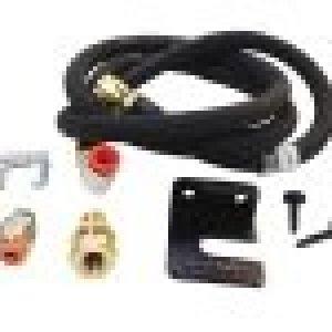 ARB Air Line Hose Kit H/Duty