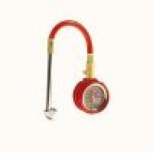 ARB Small Dial Tire Gauge Psi/Bar