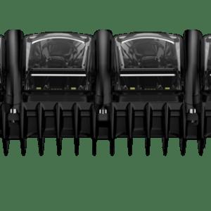 50 Inch Adapt Light Bar Adapt RIGID Industries