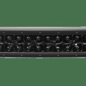 50 Inch Spot Midnight RDS-Series Pro RIGID Industries