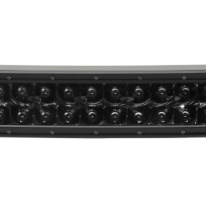 54 Inch Spot Midnignt RDS-Series Pro RIGID Industries
