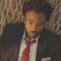 Atlanta – Donald Glover's Upcoming FX Series Gets Teasers and Premiere Date