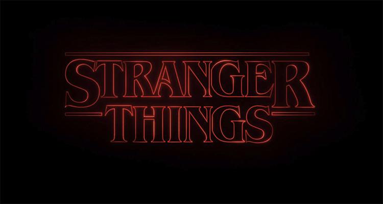 strangerthingslogo