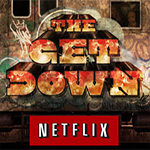 The Get Down Part 1