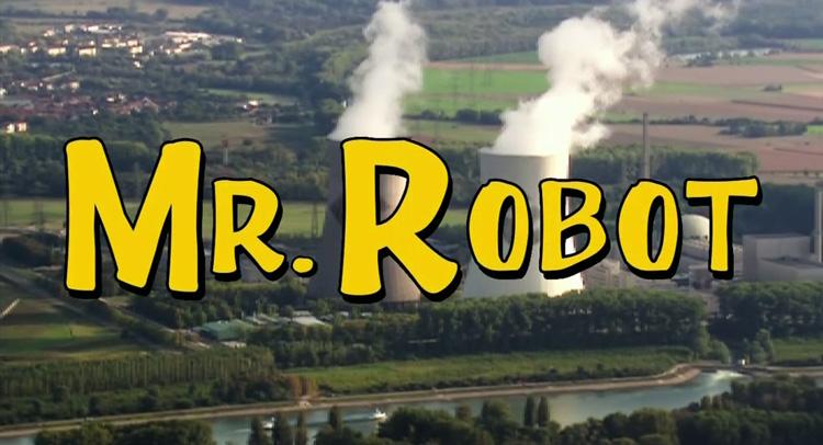 mr-robot-s02e06-12-wide-v2