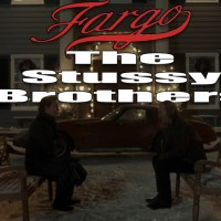 The Stussy Brothers | Fargo Season 3E01-03