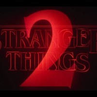Stranger Things 2 Review Episodes 7-9