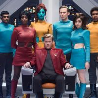 Black Mirror Season 4 Explained