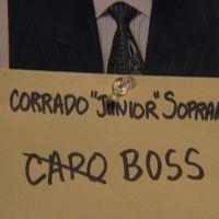"S01E06 – ""Pax Soprana"" – Cut To Black – A Sopranos Sitdown"