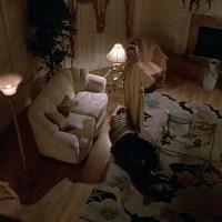 "S01E09 – ""Boca"" – Cut To Black – A Sopranos Sitdown"