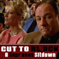 "Sopranos Sitdown S02E06 – ""The Happy Wanderer"" – Cut To Black"