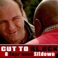 Sopranos Sitdown S03E05 – Another Toothpick – Cut To Black
